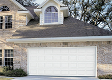 Expert Garage Doors Service Griffith, IN 219-228-4190